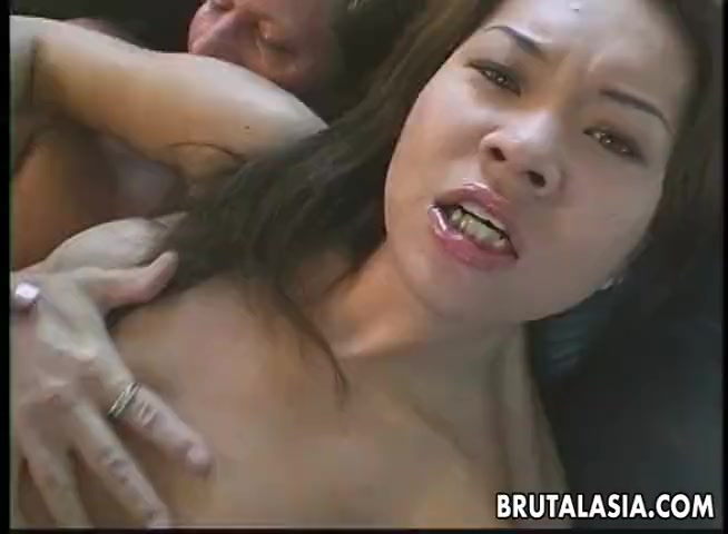 Preview 4 of Double The Dicks Double The Fun Double The Penetration