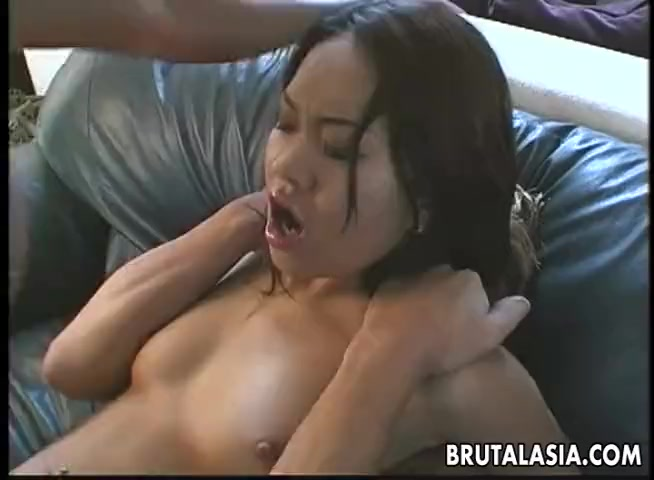 Preview 8 of Double The Dicks Double The Fun Double The Penetration