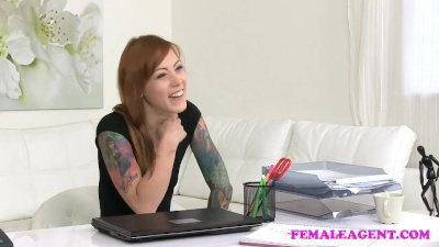 Emo pornó mobil