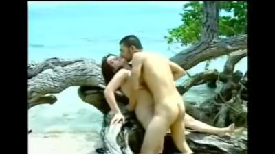 Indian Men Fucking Malay Wife On Beach