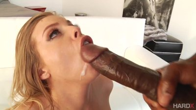 Preview 4 of The Best Milf Anal Compilation - Hardx